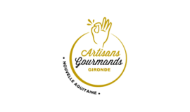 artisans gourmands