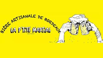 La Petite Martial