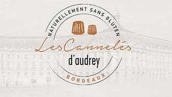 Les Cannelés de Bordeaux