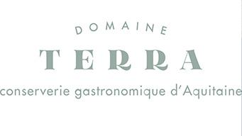 Domaine Terra