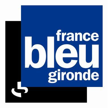 De précieux acteurs soutiennent La Route des Savoir-Faire ! Cet engagement permet aux artisans adhérents de bénéficier d'une visibilité importante sur le territoire de la Gironde.